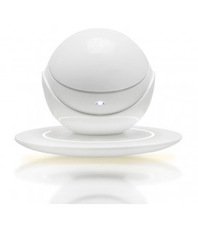 Boule chauffante - The Orb