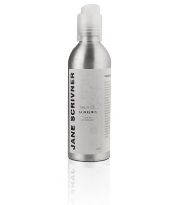 Balance Skin Elixir 200ml - Jane Scrivner