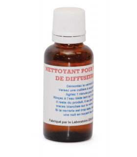 Nettoyant diffuseur 30ml