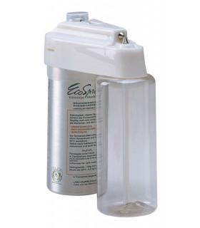 Réserve EcoSpray