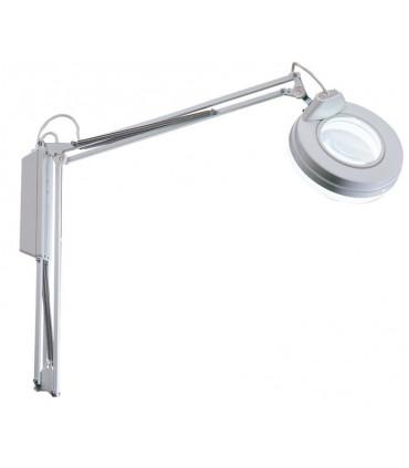 Lampe vendue sans pied