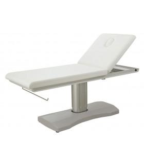Table électrique de soins New Tech