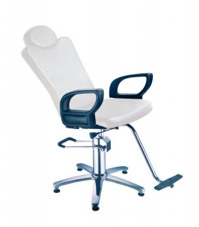 Fauteuil maquillage