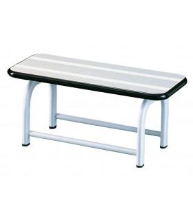 tabouret ergonomique be spa beauty. Black Bedroom Furniture Sets. Home Design Ideas