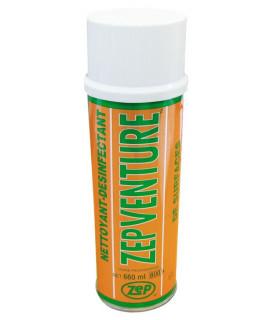 Nettoyant / désinfectant ZEP Venture multi surfaces