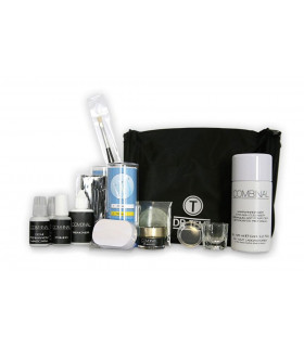 KIT COMPLET 100 applications - Combinal