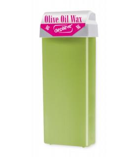 Cire à l'huile d'olive NG 100 g