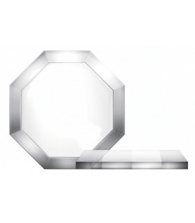 Pierre cristal