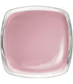 ESSIE 764 LADY LIKE