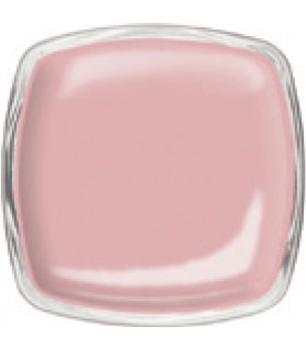 ESSIE 690 NOT JUST A PRETTY FACE