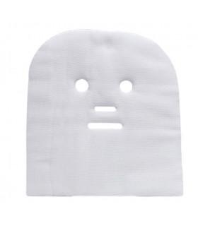 Masque gaze x50