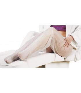 Pantalon pressothérapie x10