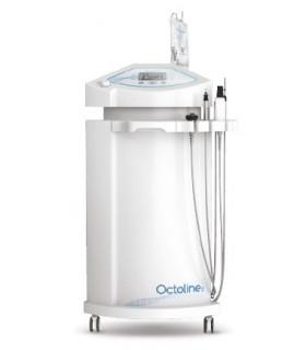 Colonne Octoline2