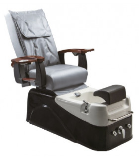 Fauteuil whale spa NG