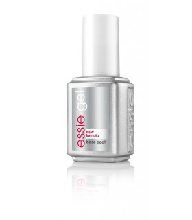 Base Coat Essie.Gel (Nouvelle Formule)