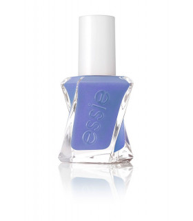 Essie Gel Couture 200 Labels only