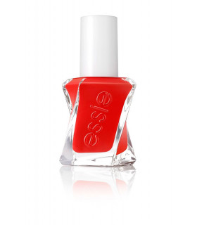 Essie Gel Couture 260 Flashed