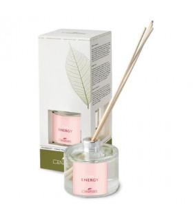 Parfum d'ambiance Pure Energy - La Nature