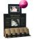 Kit écran LCD + Présentoir Starter Kit Fab Brows