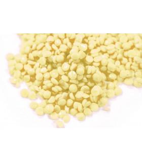 Pastilles Gold extra film crystal rice 500 g
