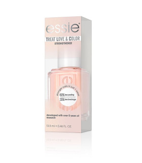 Treat Love & Color TINTED LOVE - Essie