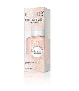 Treat Love & Color SEE THE LIGHT - Essie