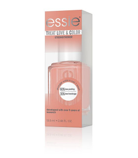 Treat Love & Color GLOWING STRONG - Essie