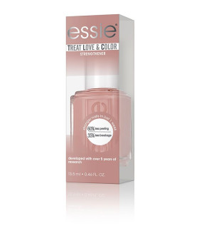 Treat Love & Color CRUNCH TIME - Essie