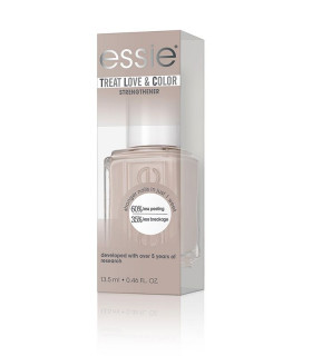 Treat Love & Color GOOD LIGHTENING - Essie