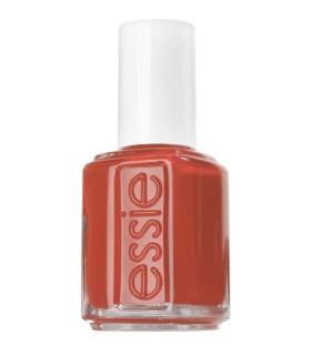 685 CHUBBY CHEEKS - Essie