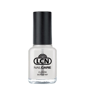 Cuticle Softener - LCN