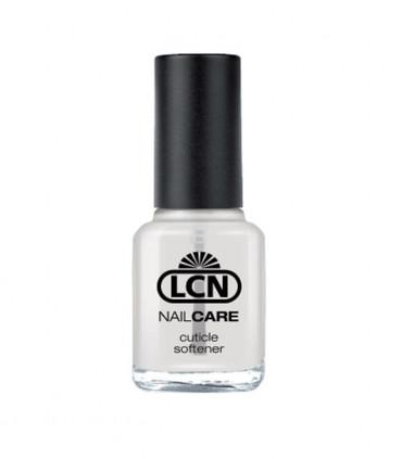 Cuticle Softener - LCN