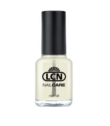Nail Oil - LCN