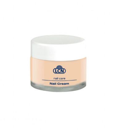 Nail Cream 10 ml - LCN