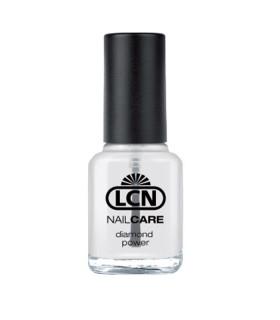 Diamond Power 8ml - LCN