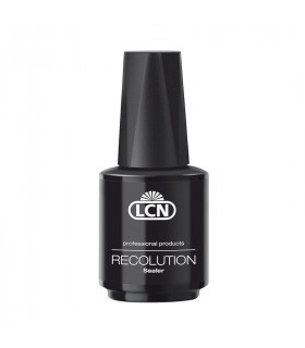 Recolution Sealer - LCN