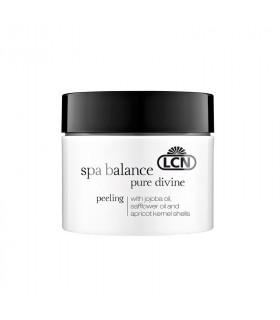 Peeling 50 ml - Spa Balance Cabana Deluxe - LCN