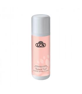 Natural Nail Boost Shine Finish 100 ml - LCN