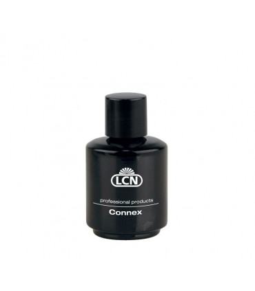 Connex Agent d'adhérence 10 ml - LCN