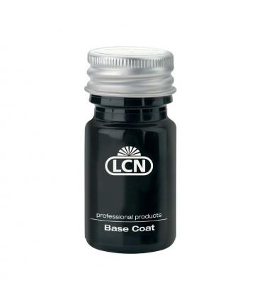 Base Coat Agent d'adhérence UV 20 ml - LCN