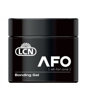 AFO Bonding Gel 10 ml - LCN