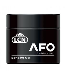 AFO Bonding Gel 10 ml - LCN