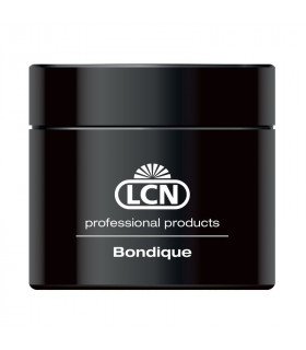 Bondique Gel UV de modelage 20 ml - LCN