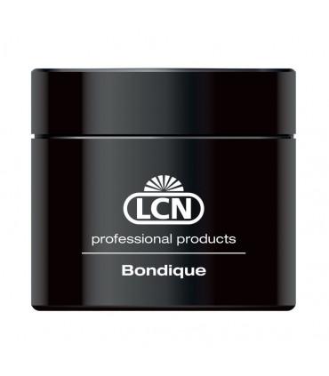 Bondique Gel UV de modelage 20 ml - LCN