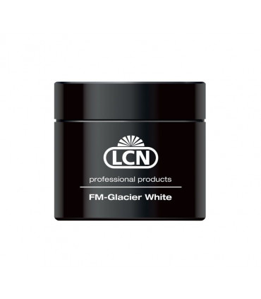 FM-Glacier White 15 ml - LCN
