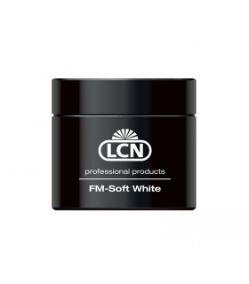 FM-Soft White 15 ml - LCN