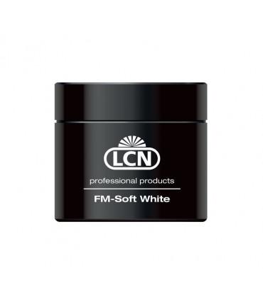 FM-Soft White 15 ml - LCN