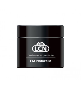 FM-Naturelle 15 ml - LCN
