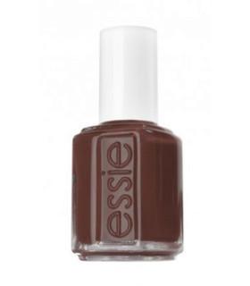 85 CHOCOLATE CAKES - Essie