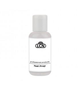 Nail Prep 50 ml - LCN